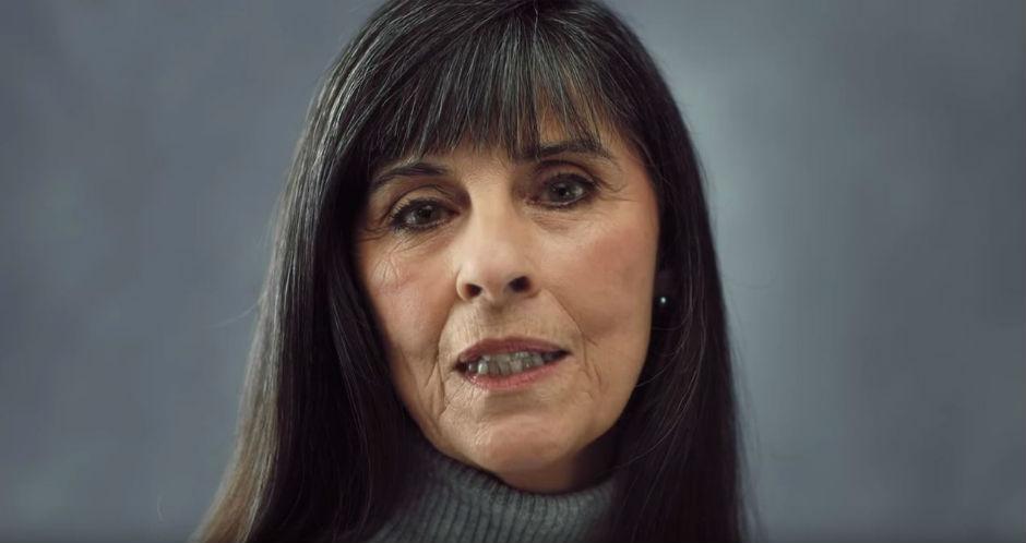 older woman2