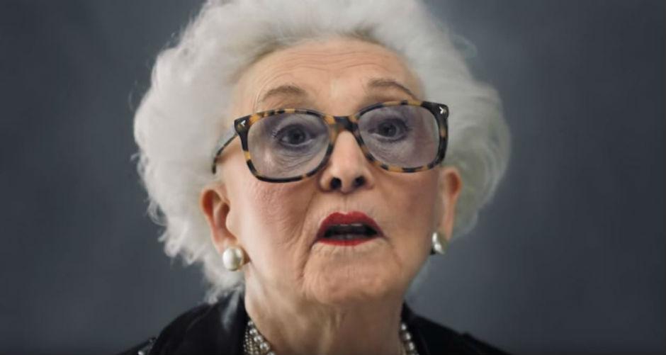 older woman4