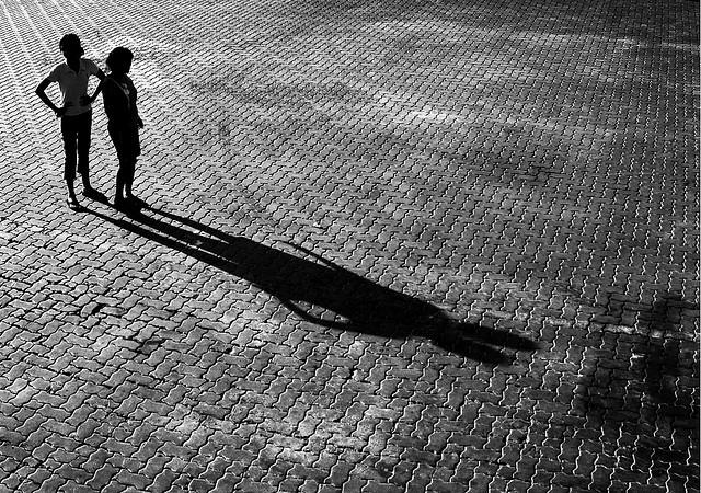 shadow-pic-selftrust