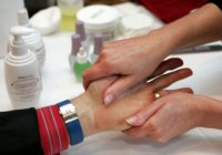 Idejas skaistām rokām un nagiem – padomi nagu veselībai