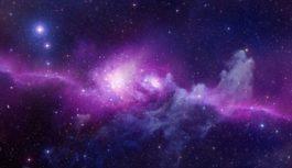 Sliktās īpašības: Nejauka patiesība par visām zodiaka zīmēm