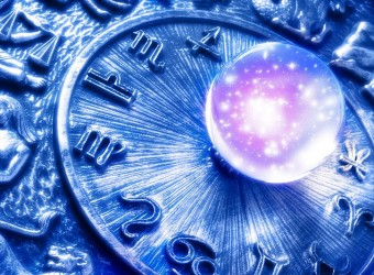 dienas horoskops
