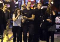Parīzieši atver durvis svešiniekiem, lai pēc teroristu uzbrukuma dotu tiem patvērumu