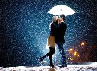 7-Days-Of-Winter-Romance-1