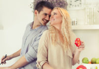 Zīmes, kuras liecina, ka Tavs vīrietis tevi mīlēs mūžam