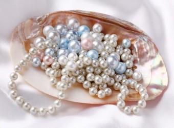perles-664x442
