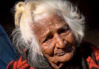 112 gadus veca sieviete atklāj savu ilgmūžības noslēpumu– kaut ko tādu tu nebūsi gaidījis!