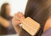 Iemesli, kāpēc tavi mati aug pārāk lēni, un veidi, kā to mainīt