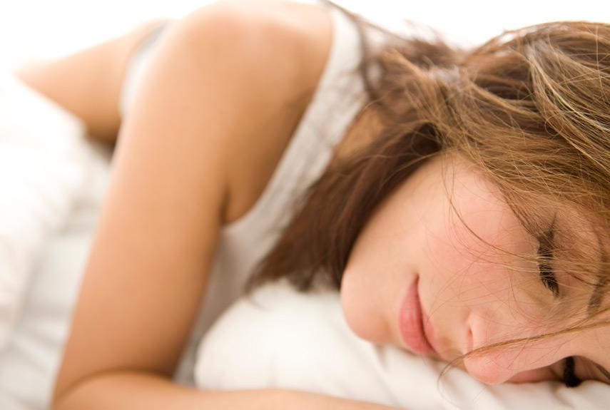 54ebad4034a04_-_woman-sleeping-on-stomach-xl
