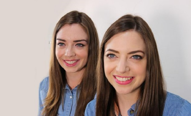 PAY-Niamh-Geaney-Irene-Adams-doppelganger