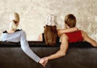 Pārsteidzoši fakti: Kāpēc visas sievietes vaino mīļākās, brīdī kad vīrs krāpj