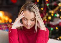 Pieci populārākie mīti par migrēnu