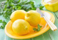 Kāpēc citrons jāuzlādē ar Mēness gaismu? 9 ezoteriķu gudrības par dienvidu augļiem