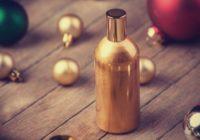 Ziemas aromāts: Pagatavo mājās pati labas smaržas