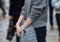 6 soļi kā pareizi mazgāt vilnas džemperi