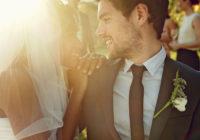 Smieklīgas, neticamas lietas, kas notikušas ar līgavām viņu kāzu dienā