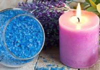 Uzmanību– aromātiskās sveces iespējams var radīt ŠO slimību!