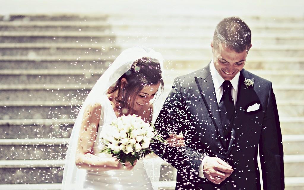 whatsapp-status-for-wedding