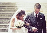 Pavisam dīvainas kāzu tradīcijas– #3 ir vienkārši briesmīgs!