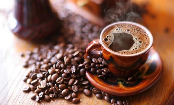162_saucer-cup-coffee-foam-smoke-drink-coffee-bea_lrg
