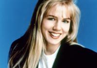 """Atceries Kelliju Teilori no seriāla """"Beverlihilza 90210""""? Paskaties, kā viņa izskatās tagad!"""
