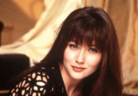 """Atceries Brendu Volšu no seriāla """"Beverlihilza 90210""""? Paskaties, kā viņa izskatās tagad!"""