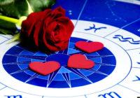 Mīlestības horoskops no 7. – 13. martam