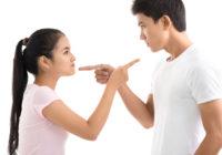 10 iemesli, kāpēc vīrieši pamet sievietes. #10 ir absurdi!