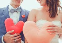 Lielā mūža mīlestība? Mīlestības- tās ir divas!