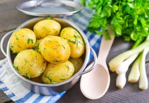 variti-kartupeli-45491774