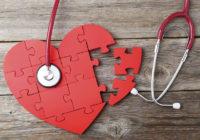 4 signāli no sirds, kurus tev noteikti nevajadzētu ignorēt