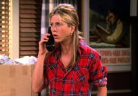 """Atceries Reičelu no seriāla """"Draugi""""? Paskaties, kā viņa izskatās tagad!"""