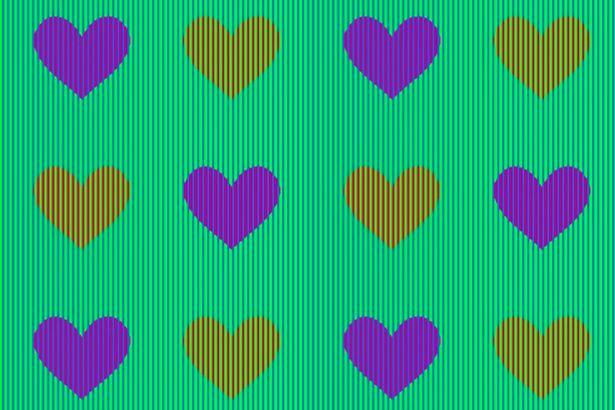 Heart-illusion-MAIN