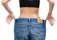 20 padomi, kā pirms sauļošanās sezonas atbrīvoties no tauku krociņām