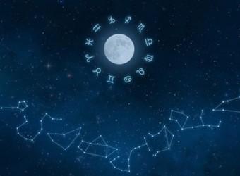 dienas-horoskops