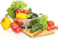 Kurš dārzenis tu esi un ko tas nozīmē? Amizants testiņš