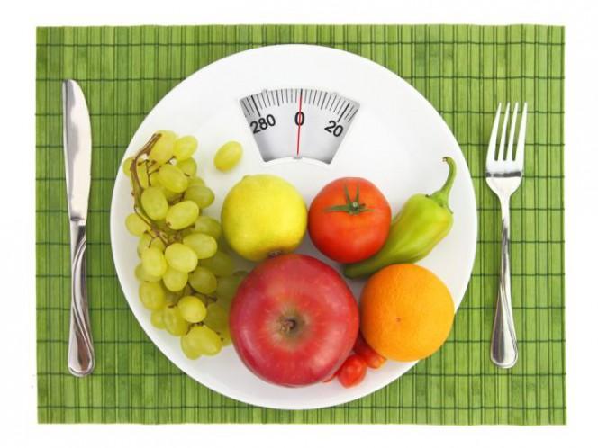 dieta_svari_augli-664x498