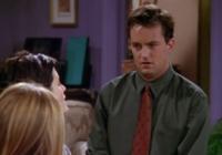 """Atceries Čāndleru no seriāla """"Draugi""""? Paskaties, kā viņš izskatās tagad!"""