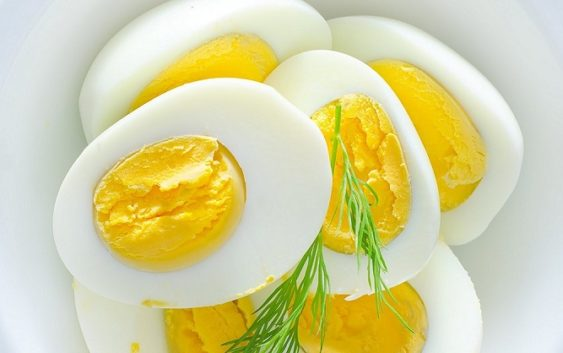 olu-dieta