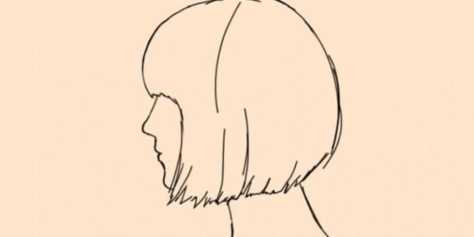 personibas-tests-frizura10