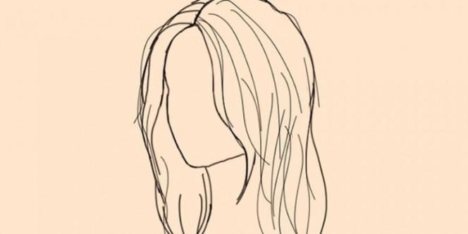 personibas-tests-frizura14