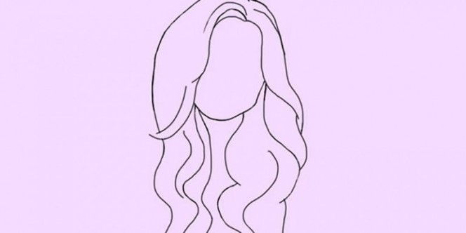 personibas-tests-frizura16