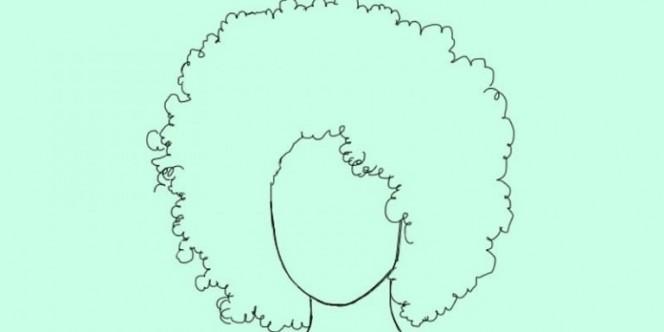 personibas-tests-frizura3