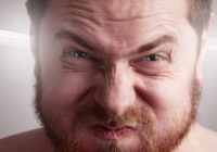 Liekie cilvēki jūsu dzīvē. 6 iemesli nesatikties un nekomunicēt