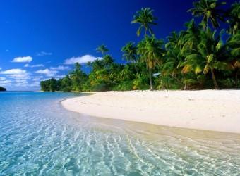 beautiful_dream_beach_1920x1080