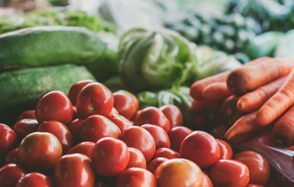 fruit-veggies-peel