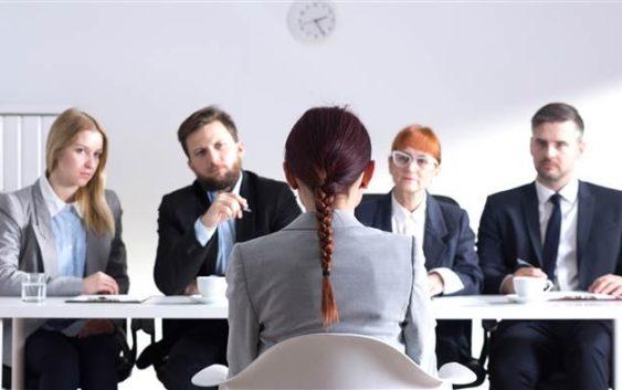 populari-darba-intervijas-jautajumi-atbildes