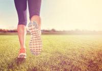 7 iemesli, kādēļ tavi augšstilbi nemainās, lai arī trenējies, cik spēka
