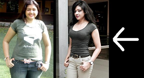 Notievēt staigājot - kā viegli nomest lieko svaru