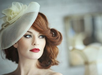 6956390-fashion-model-redhead-woman